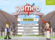 Ромео търси Жулиета Romeo Wherefore Are Thou